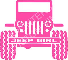 jeep mudding clipart jeep clipart clipartxtras