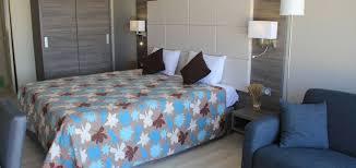 chambre des m騁iers la roche sur yon inter hotel berck sur mer neptune hotel 3 nord pas de calais