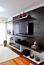 salas living room wall units compre rack dante carvalho e pague em até 12x sem juros na mobly a