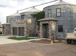 Simple Silo Builder Fabulous Silo House 1 Jpg 1 600 1 200 Pixels Plan De Maison