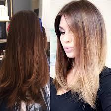 joii salon 29 photos u0026 13 reviews hair salons 5907 turkey