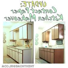 composite kitchen cabinets composite kitchen cabinets composite outdoor kitchen cabinets ljve me