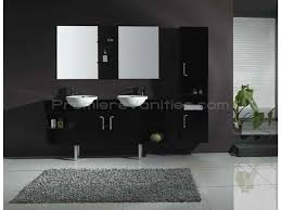 Bathroom Wall Mount Cabinet Bathroom Linen Wall Mount Cabinets With Bathroom Linen Wall