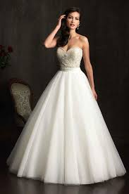 wedding dresses in the uk uk wedding dresses luxury brides