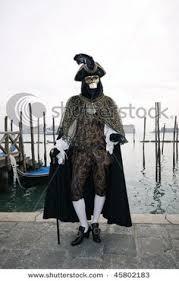 venetian costume venice atelier our wonderful customers dressed in handmade