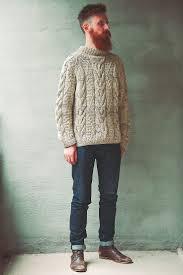 best 20 reddit male fashion ideas on pinterest mans health