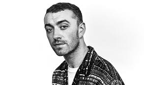 Sam by Sam Smith The Thrill Of It All Tour Tickets In San Diego At