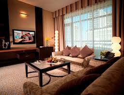 how to make your house look modern how to make a small living room look beautiful www lightneasy net