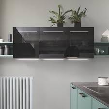 spot cuisine sous meuble l éclairage de vos élements de cuisine pour votre projet schmidt