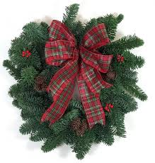 Commercial Christmas Decorations Cheltenham by Buy Christmas Trees U0026 Decorations Kilted Christmas Tree