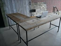 Pine Home Office Furniture Pine Home Office Furniture Rustic Home Office Desks Luxury