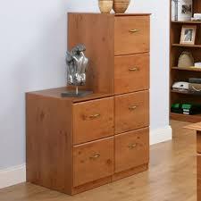 bradley 4 drawer filing cabinet 4 drawer filing cabinets wayfair co uk