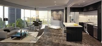 modern house design edmonton