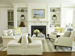 Living Room Mantel Decor 20 Great Fireplace Mantel Decorating Ideas Laurel Home Blog
