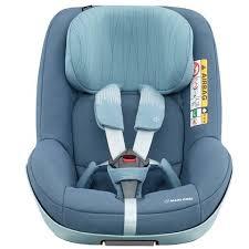 siege auto bebe confort pearl maxi cosi acheter sur kidsroom coin des marques