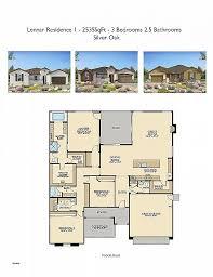 florida home floor plans lennar homes floor plans florida awesome old lennar floor plans