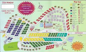 Annapolis Mall Map Millersville Maryland Area Attractions Washington Dc Capitol Koa