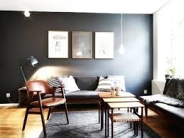 wohnzimmer modern blau uncategorized wohnzimmer modern blau uncategorizeds