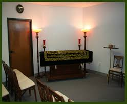 funeral homes prices rahma funeral home prices