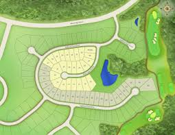 Ellis Park Floor Plan by Magnolia Green Hhhunt Homes In Moseley Virginia