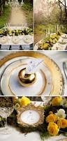Gallery For Gt Setting The Table For Dinner by 36 Best Images About Styled Shoot On Pinterest Wedding Milk