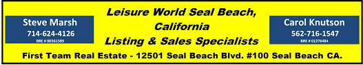 floor plans leisure world seal beach ca homes for sale