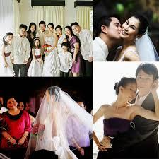 Wedding Planners Simply Beautiful Events Metro Manila Wedding Planning Metro