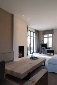 Sweet Home Interior Design 522 Best Belgian Interior Images On Pinterest Belgian