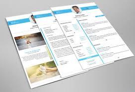 Free Functional Resume Builder Functional Resume Template U2013 15 Free Samples Examples Format
