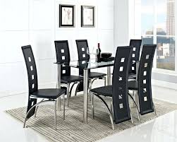 Dfs Dining Room Furniture Dfs Dining Tables Chairs Awesome Dining Room Furniture Images Best