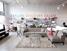kitchen furniture stores toronto best modern furniture stores zhis me