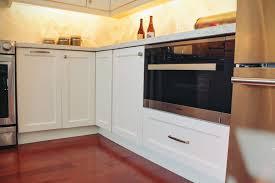 Kitchen Cabinets Markham Fengfa Kitchen Cabinets Bathroom Vanities Richmond Hill Markham
