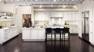 custom made cabinets for kitchen kitchen mayland cabinets kitchen cupboards cheap ready made