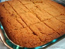 sweet potato corn bread the gluten free homemaker