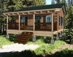2 bedroom log cabin plans cabin kit log cabin plan