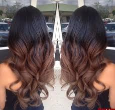 ambry on black hair girl with black brown long hair hair pinterest brown