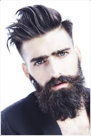 chico model haircut 2015 100 must copying hairstyles for men with beard beard styles