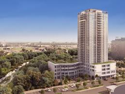 markham road toronto trinity ravine towers plans prices availability