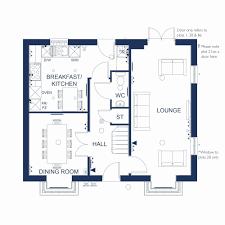 best floor plan app app floor plan ipad floor plan app best at home and interior