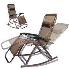 Lane Zero Gravity Recliner Reclining Rocking Chair Amazing Chairs