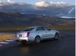 cadillac cts fuel economy 2017 mercedes e class gas mileage the car connection