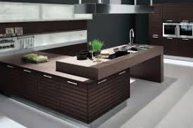 interior decoration kitchen modern on intended design ideas small