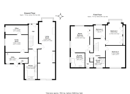 robinson property services epcs inventories u0026 floor plans