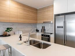 used kitchen cabinets for sale qld 1 vue boulevard robina qld 4226 invest and co