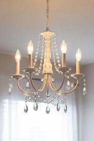 diy light fixtures parts lighting make your own light fixture delightful chandelier kit