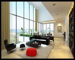 Small Living Room Desk Home Design 85 Amazing Star Wars Room Decors