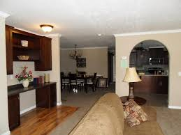 Interior Of Mobile Homes by 725 Best Modular Mobile Homes Images On Pinterest Mobile Homes