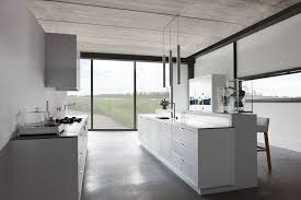 kitchen kitchen furniture kitchen blacksplash best small kitchen