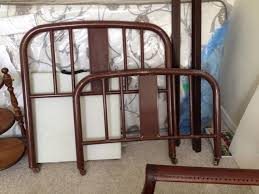 metal garden beds frame pretty vintage metal garden beds frame