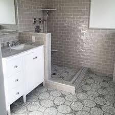 basic 3x6 beveled white ceramic tile 3 x 6 subway tiles subway